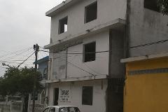 Foto de oficina en renta en colima 103, méxico, tampico, tamaulipas, 2415630 No. 01