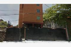 Foto de departamento en venta en colima 114, miguel hidalgo, tlalpan, distrito federal, 4270717 No. 01