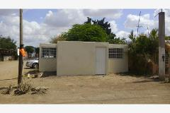 Foto de casa en venta en colima 138, popular, navolato, sinaloa, 4201042 No. 01