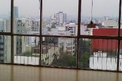 Foto de departamento en renta en colima 415 , condesa, cuauhtémoc, distrito federal, 0 No. 01