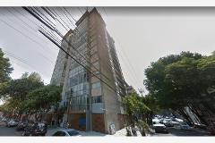 Foto de departamento en venta en colima 415, condesa, cuauhtémoc, distrito federal, 0 No. 01