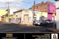 Foto de terreno habitacional en venta en  , colima centro, colima, colima, 2802833 No. 01
