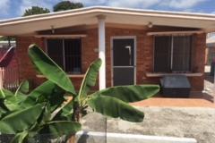 Foto de casa en venta en colima , unidad nacional, ciudad madero, tamaulipas, 0 No. 01