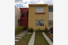 Foto de casa en venta en  , colimilla, tonalá, jalisco, 0 No. 01