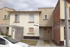 Foto de casa en venta en colina 120 , natura, aguascalientes, aguascalientes, 4027148 No. 01