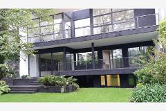 Foto de casa en venta en colina 3, lomas de bezares, miguel hidalgo, distrito federal, 3803448 No. 01