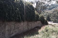 Foto de terreno habitacional en venta en colina , ampliación las aguilas, álvaro obregón, distrito federal, 0 No. 01