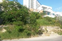Foto de terreno habitacional en venta en colina bonita , del valle, san pedro garza garcía, nuevo león, 2133980 No. 01