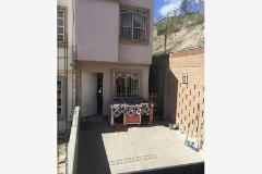 Foto de casa en venta en colina de capistrano 1520, residencial agua caliente, tijuana, baja california, 0 No. 01