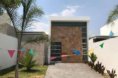 Foto de casa en venta en colina de los pinos 44, villas de bugambilias, villa de álvarez, colima, 0 No. 01