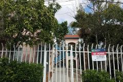 Foto de departamento en venta en colina de niza , residencial agua caliente, tijuana, baja california, 0 No. 01