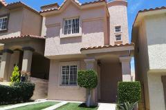 Foto de casa en renta en colina del real , residencial agua caliente, tijuana, baja california, 0 No. 01