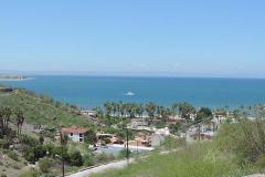 Foto de terreno habitacional en venta en  , colina del sol, la paz, baja california sur, 3797608 No. 01