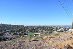 Foto de terreno habitacional en venta en  , colina del sol, la paz, baja california sur, 3811214 No. 01