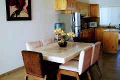 Foto de departamento en renta en  , colina del sol, la paz, baja california sur, 3909718 No. 03