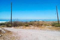 Foto de terreno habitacional en venta en  , colina del sol, la paz, baja california sur, 4234654 No. 01