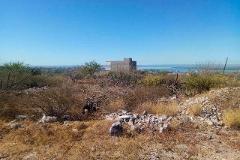 Foto de terreno habitacional en venta en  , colina del sol, la paz, baja california sur, 4235492 No. 01