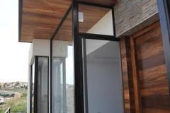 Foto de casa en venta en  , colina del sol, la paz, baja california sur, 4370176 No. 01