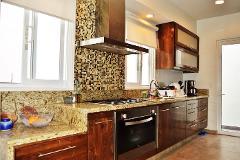 Foto de casa en venta en  , colina del sol, la paz, baja california sur, 4434857 No. 02