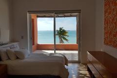 Foto de casa en venta en  , colina del sol, la paz, baja california sur, 4554275 No. 01