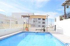 Foto de casa en venta en  , colina del sol, la paz, baja california sur, 4633468 No. 01