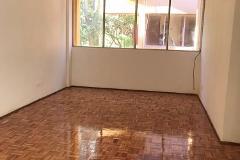 Foto de departamento en renta en  , colina del sur, álvaro obregón, distrito federal, 4238528 No. 01