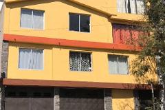 Foto de departamento en venta en  , colina del sur, álvaro obregón, distrito federal, 4367995 No. 01