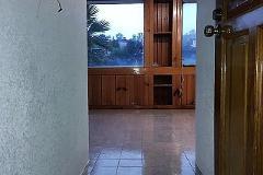 Foto de departamento en venta en  , colina del sur, álvaro obregón, distrito federal, 4552777 No. 01