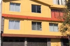 Foto de departamento en venta en  , colina del sur, álvaro obregón, distrito federal, 0 No. 01