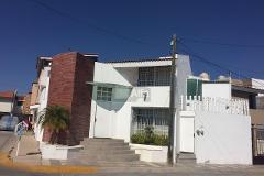 Foto de casa en venta en colina dorada , colinas de san isidro, león, guanajuato, 0 No. 01