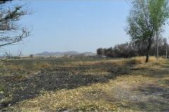 Foto de terreno habitacional en venta en colina la estrella , alamedas de tesistán, zapopan, jalisco, 1833802 No. 03