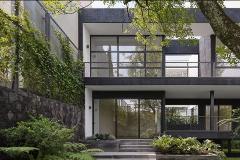Foto de casa en venta en colina , lomas de bezares, miguel hidalgo, distrito federal, 4560289 No. 01