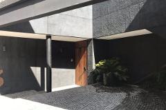 Foto de casa en venta en colina , lomas de bezares, miguel hidalgo, distrito federal, 0 No. 01