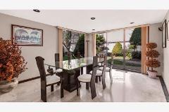 Foto de casa en venta en colinas 0, colinas del bosque, tlalpan, distrito federal, 3631290 No. 01