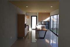 Foto de casa en venta en colinas 1, las colinas, villa de álvarez, colima, 4583266 No. 02