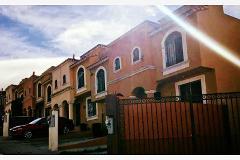 Foto de casa en venta en colinas 56, colinas de california, tijuana, baja california, 0 No. 01