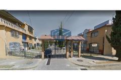 Foto de casa en venta en colinas de aruco 6, san buenaventura, ixtapaluca, méxico, 4605305 No. 01