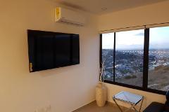 Foto de departamento en renta en colinas de chapultepec 1, colinas de chapultepec, tijuana, baja california, 4315244 No. 01
