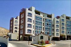 Foto de departamento en renta en colinas de chapultepec , chapultepec, tijuana, baja california, 4498076 No. 01