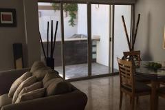 Foto de casa en renta en  , colinas de chapultepec, tijuana, baja california, 4222854 No. 01