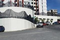 Foto de departamento en renta en  , colinas de chapultepec, tijuana, baja california, 0 No. 01