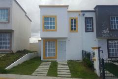 Foto de casa en venta en  , colinas de plata, mineral de la reforma, hidalgo, 4346105 No. 01