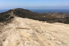 Foto de terreno habitacional en venta en  , rosarito, playas de rosarito, baja california, 3722983 No. 01