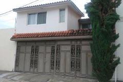 Foto de casa en venta en  , colinas de san isidro, león, guanajuato, 4619080 No. 01