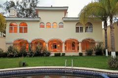 Foto de casa en venta en  , colinas de san javier, guadalajara, jalisco, 2134898 No. 01