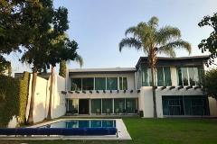 Foto de casa en renta en  , colinas de san javier, guadalajara, jalisco, 2826489 No. 02