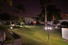 Foto de casa en venta en  , colinas de san javier, guadalajara, jalisco, 3687414 No. 02