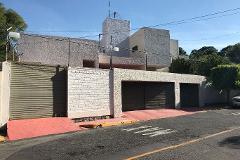 Foto de casa en venta en  , colinas de san javier, guadalajara, jalisco, 4226218 No. 01