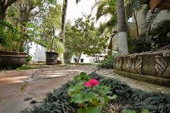 Foto de casa en venta en  , colinas de san javier, guadalajara, jalisco, 4523682 No. 01