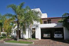 Foto de casa en renta en  , colinas de san javier, guadalajara, jalisco, 4621047 No. 01